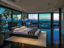 Image Peaceful Bedroom Awesome Bedroom Designs Next Luxury Top 70 Best Awesome Bedrooms Restful Retreat Interior Design Ideas