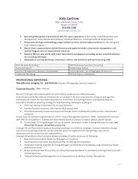 Executive Recruiters Job Description Corporate Recruiter Resume Corporate Recruiter Recruiter Job