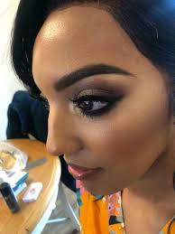 freelance mac makeup artist over 16yrs experience in redbridge london gumtree