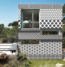 Small Picture 15 best Exterior Wall Designs Wall Dec Outdoor Wallpaper