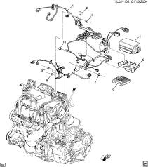 chevy equinox fuse box diagram chevy manual repair wiring and engine puter wiring diagram 2005 chevy equinox