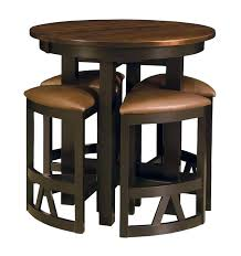 Tall bar table Cheap Tall Pub Table Tall Bar Table And Chairs Tall Bar Table And Chairs Impressive With Images Tall Pub Table Lvtbahraininfo Tall Pub Table Extra Long Bar Table Tall Bar Stools For Sale Pub