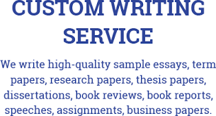 best proof my essay assist professional paper proofreading  register now