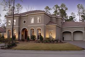 stucco home designs. exterior colors with paint for stucco homes home designs o