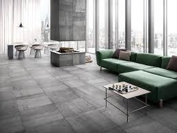 Tile For Living Rooms Living Room Tiles Design For Living Room Ikea Modern Living Room
