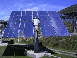 """Résultat de recherche d'images pour """"centrale solaire"""""""