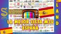 Image result for iptv m3u españa