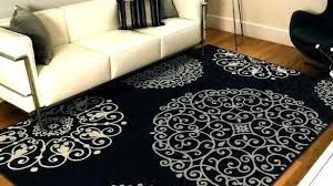 area rugs target endearing clearance at black rug outdoor home depot round 4x6 targe circle rugs target