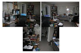 Image Workspace Declutter Your Home Office 31 Days To Declutter Your Home Day 22 How To Declutter Your Home Office Declutter