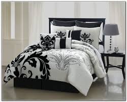 comforters queen sets in bag sheet target bath and beyond versace set size epic black and white bedding sets queen