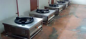 subam kitchen world one stop solution for kitchen equipments