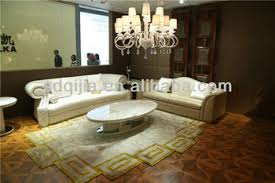 high end modern furniture. hot modern high end italian style luxury white sofa living room leather furniture i