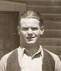 Merle Richards (1924-1984) - Find A Grave Memorial