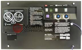 resetting liftmaster garage door garage door opener remote programming pertaining to throughout resetting