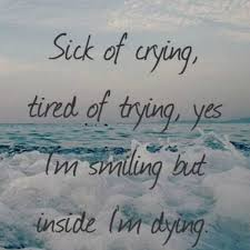 Very Sad Whatsapp Dp Emotional Profile Pic Sad Images 2018