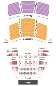 Palm Beach Improv Seating Chart Buy Doug Stanhope Tickets Front Row Seats