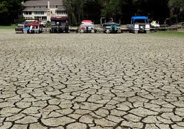 texas part of growing drought in u s that rivals dust bowl years  texas part of growing drought in u s that rivals dust bowl years san antonio express news