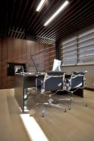 law office designs. Law Office - Herman Miller Chairs Available At CFS Designs