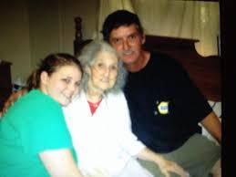 Thelma Chambliss Obituary - Hattiesburg, Mississippi | Legacy.com