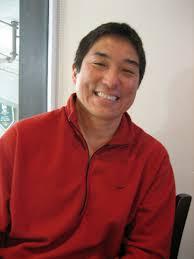 <b>Кавасаки</b>, Гай — Википедия