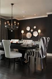 zebra chair in dining room 5 interior design ideas with s decormessagenote messagenote
