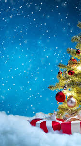 Amazing Christmas Hd Wallpapers For Android Apk Download