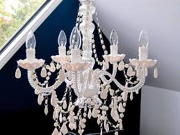 82 most beautiful chandelier crystals for crystal design of your house its good idea n