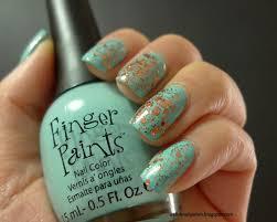 Best Nail Paints Tepaksirehblog Com