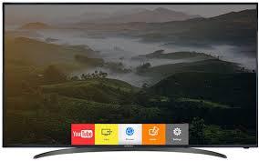 hitachi 55 inch tv. hitachi uz556200 55 inch 139 cm smart 4k uhd led lcd tv tv a
