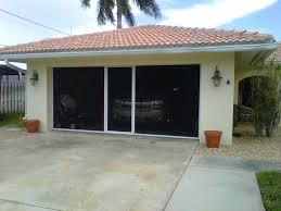 awesome 2 car garage door home depot decor doors owasso ok