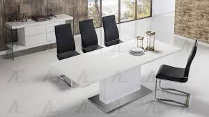 Royal Furniture Living Room Sets Dinette Sets Royal Furniture