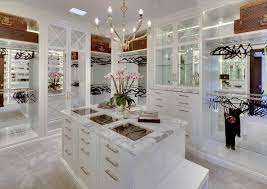 Large Walk In Closet Designs And Two Large Walk In Closets This Ones For The Lady Of