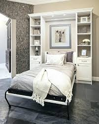murphy bed reviews bed with closet accommodating holiday guests with a bed closet factory bed reviews