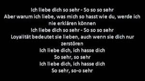 Kontra K Kampfgeist 2 Hdhq 2014 Lyrics