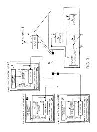 wiring diagram bmw x5 amp wiring discover your wiring diagram kenwood ddx470 wiring harness diagram bmw e90 stereo