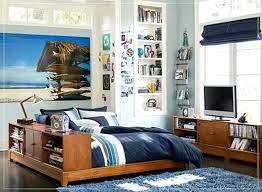 3 Year Old Boy Bedroom Decorating Ideas Modern Boys Bedroom Decor Ideas  Boys Bedroom Ideas For