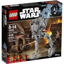 Sale On Legos Lego Toys Walmartcom