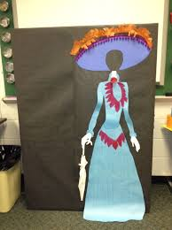 best dial de los muertos images fourth grade  dia de los muertos lessons