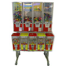 Candy Vending Machine Toy Awesome Toy Vending Machine Toys ToyCapsuleVendingMachineorCandy