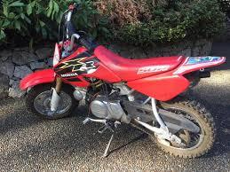 honda dirt bikes 50cc. 2000 honda 50cc dirt bike bikes