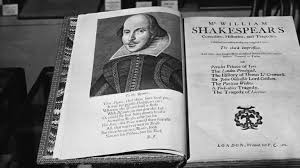 What Are Shakespeare's Most Famous Quotes Biography Adorable Most Famous Quotes