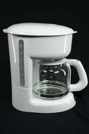 simple coffee maker. Fine Simple This Basic Drip Coffee Maker Might Not Have Lots Of Bells And Whistles But  It Intended Simple Coffee Maker I