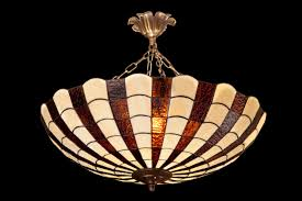 pendant light vintage pendant light chandelier lamp chandelier lampshades ceiling light