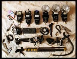 ultimate vivitar 285 modification strobist com flickr