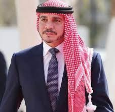 عيد ميلاد الأمير علي بن الحسين الاثنين - صحيفة الرأي