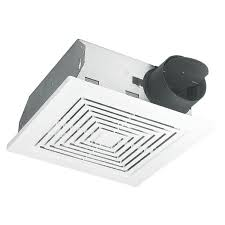 Modern Bathroom Fans Comfy Modern Bathroom Exhaust Fans With Light For Air Vent