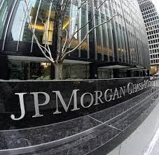 JP Morgan: Die Bank, die der Super League die Milliarden beschafft - WELT