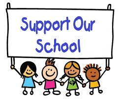 The Value of School Fundraisers - Kala Kokua