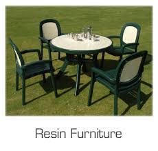 Items in GreenFern garden furniture store on eBay