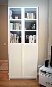 murphy-door-bookcase-plans-sauder-kit-barrister-hinge.jpg